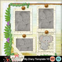 My_diary_template_10-001_small
