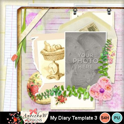 My_diary_template_3-001