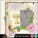 My_diary_template_3-001_small