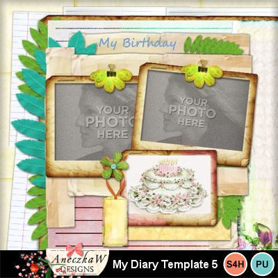 My_diary_template_5-001