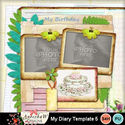 My_diary_template_5-001_small