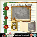 My_diary_template_7-001_small