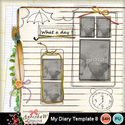 My_diary_template_8-001_small