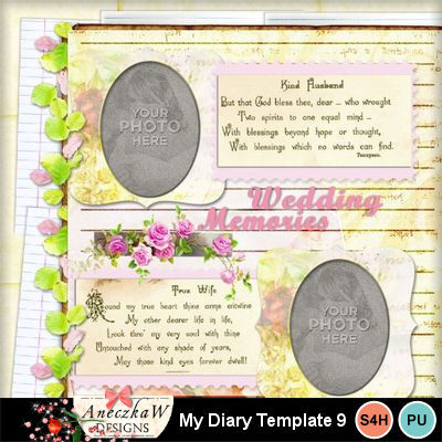 My_diary_template_9-001