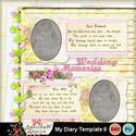 My_diary_template_9-001_small