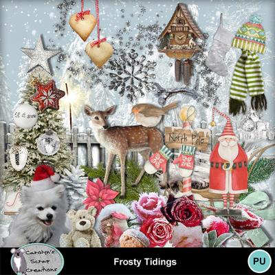 Csc_frosty_tidings_wi_1