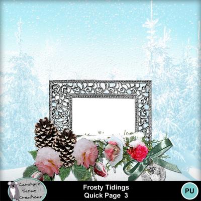 Csc_frosty_tidings_wi_qp_3