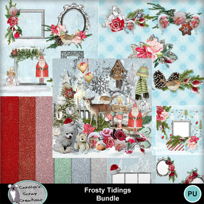 Csc_frosty_tidings_wi_bundle
