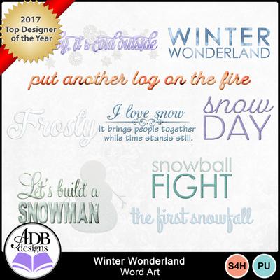 Winterwonderland_wa_600