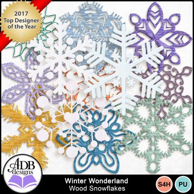 Winterwonderland_flakes_600