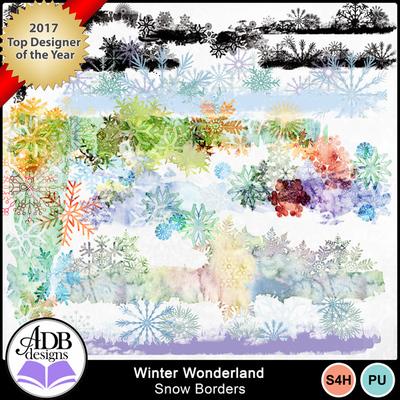 Winterwonderland_borders_600