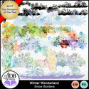 Winterwonderland_borders_600_small