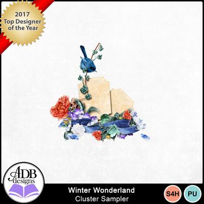 Winterwonderland_clsampler_600