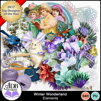 Winterwonderland_ele_600