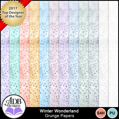 Winterwonderland__bun_ewc_grungesolids_600