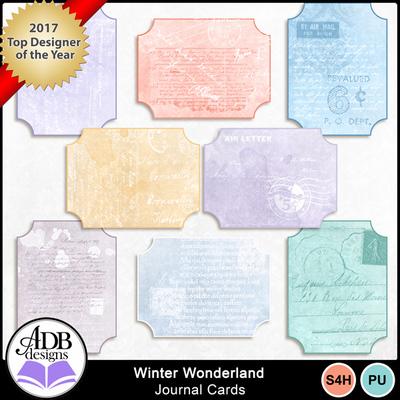 Winterwonderland_jcards_600