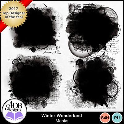 Winterwonderland_ma_600