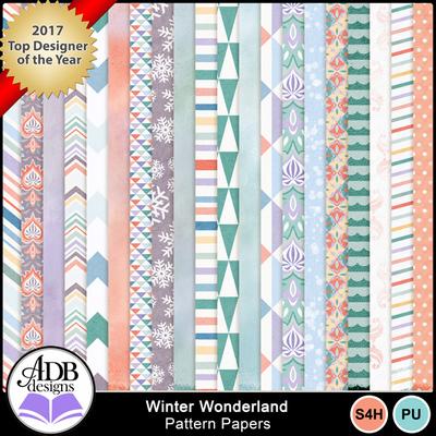 Winterwonderland_ppr_600