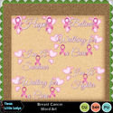 Breast_cancer_word_art_tll_small