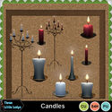 Candles-tll_small