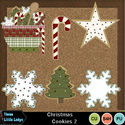 Christmas_cookies_2--tll_small