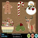 Christmas_cookies_3--tll_small