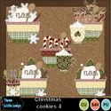 Christmas_cookies_4--tll_small