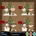 Christmas_elves_n_snowmant--tll_small
