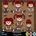 Christmas_rag_dolls-tll_small