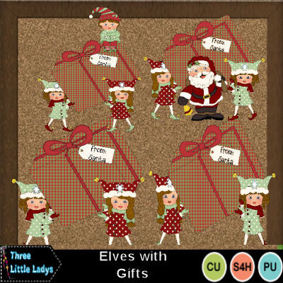 Elves_with_gifts--tll