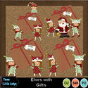 Elves_with_gifts--tll_small