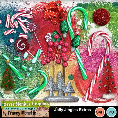 Cmg_jolly-jingles-extras
