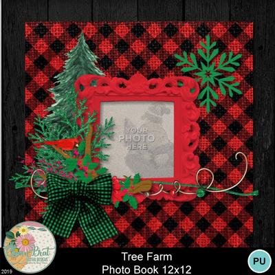 Treefarmpb12x12-02