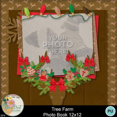 Treefarmpb12x12-03