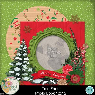Treefarmpb12x12-04