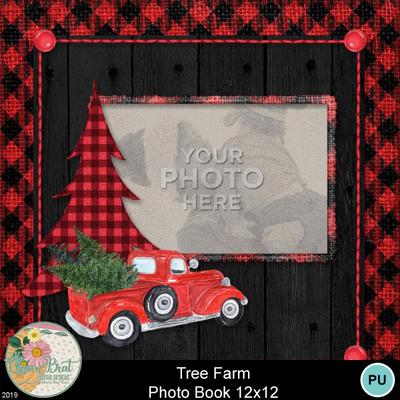 Treefarmpb12x12-06