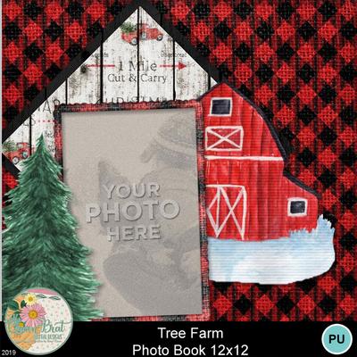 Treefarmpb12x12-07