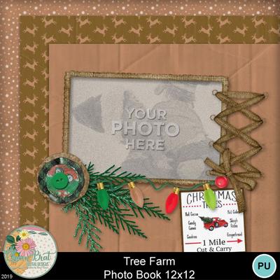 Treefarmpb12x12-08