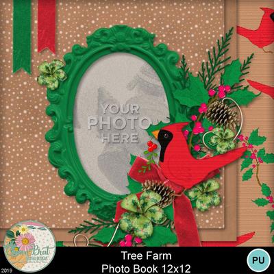 Treefarmpb12x12-10