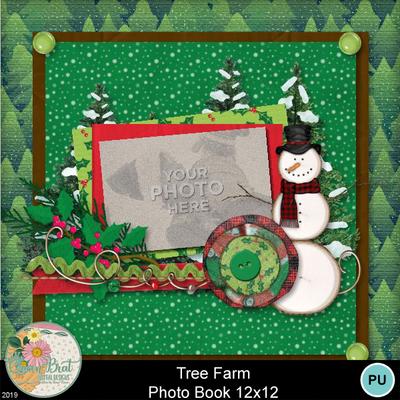Treefarmpb12x12-13