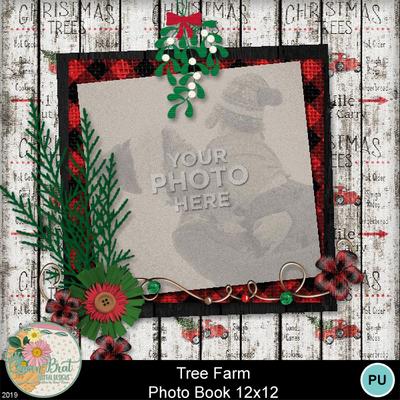 Treefarmpb12x12-14