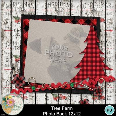Treefarmpb12x12-15