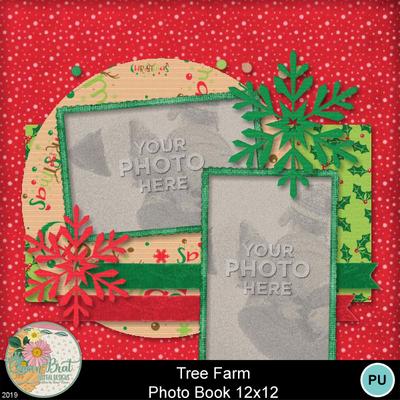 Treefarmpb12x12-17