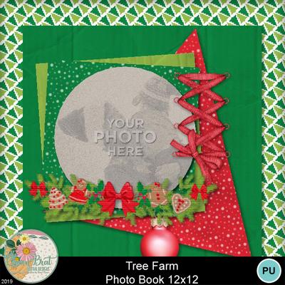 Treefarmpb12x12-18