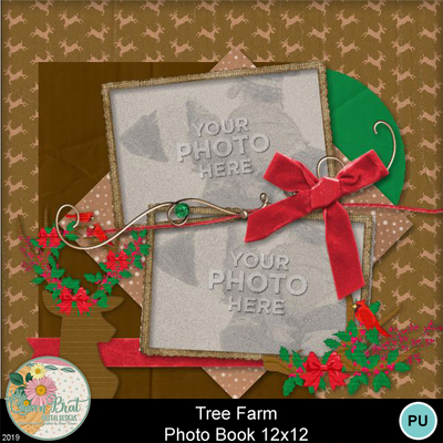 Treefarmpb12x12-20