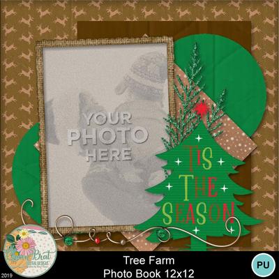 Treefarmpb12x12-21