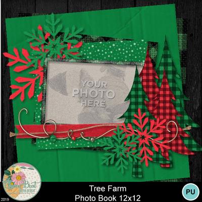 Treefarmpb12x12-22