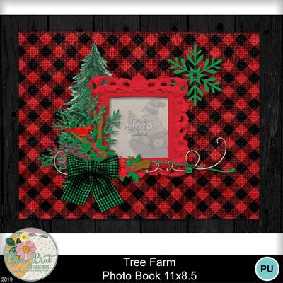 Treefarmpb11x8-02