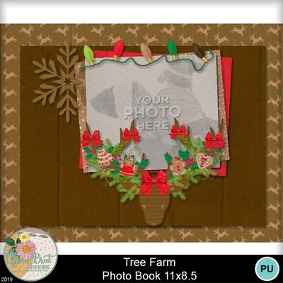 Treefarmpb11x8-03