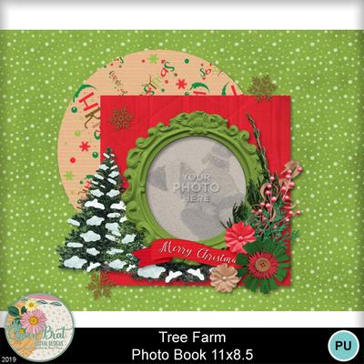 Treefarmpb11x8-04